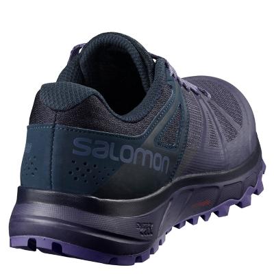 zapatos salomon mercadolibre argentina