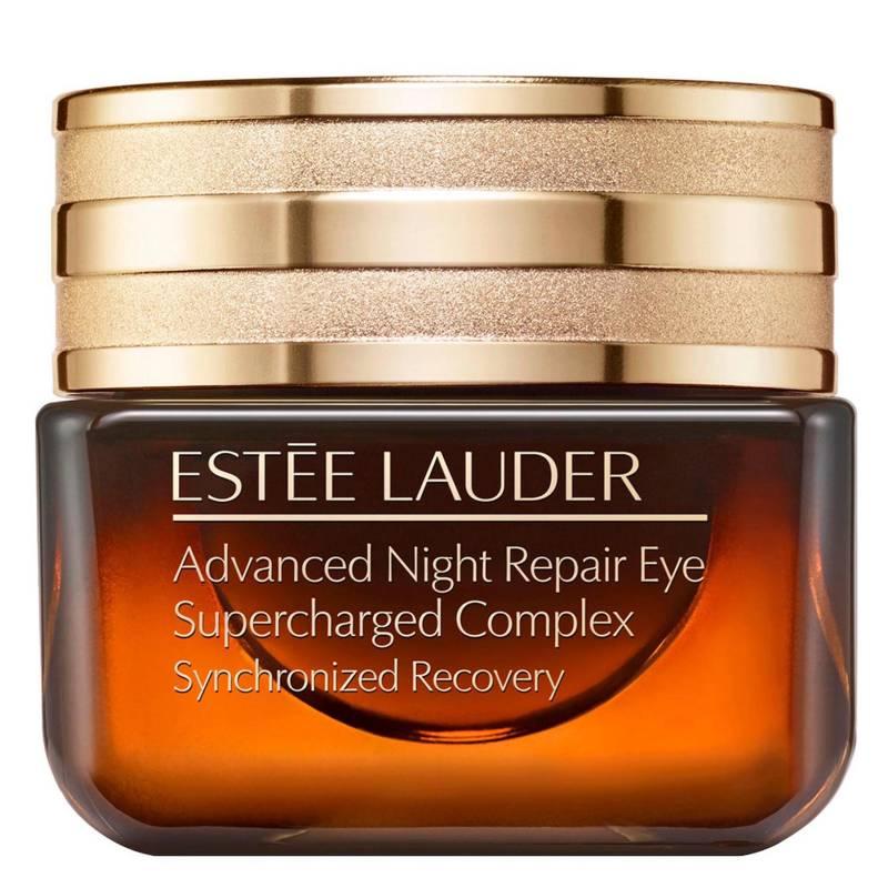 ESTÉE LAUDER - Contorno de Ojos Advanced Night Repair 15 ml