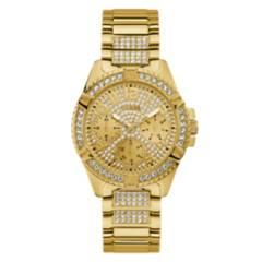 Guess - Reloj Análogo Mujer W1156L2