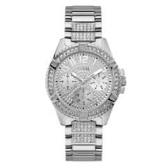 Guess - Reloj mujer W1156L1