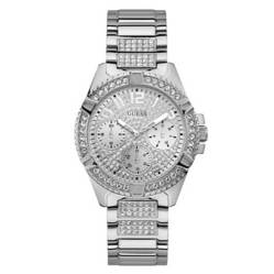 Guess - Reloj Análogo Mujer W1156L1