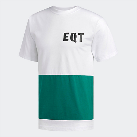 Adidas Originals Polera Eqt Graphic - Falabella.com 5fbf7a82d4f95
