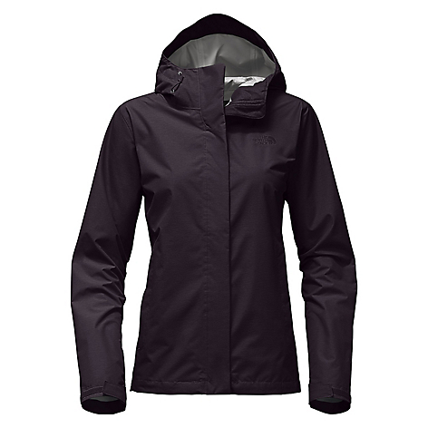 North 2 The Face Chaqueta Mujer Venture OwUAqxdUC