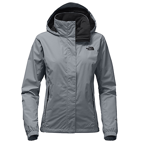 The Mujer Chaqueta Resolve 2 North Face GVUzpqMS