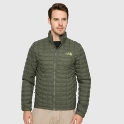 Parkas y chaquetas - Falabella.com aacf0ad20b96