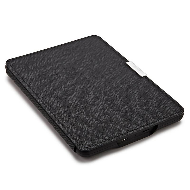 Funda Amazon Kindle Paperwhite Funda Amazon Premium Kindle Paperwhite iXZOPku