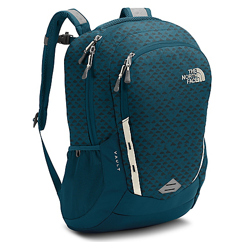 North Casuales Mochilas North The The Face Mochilas Mochilas Face North Face Casuales The kOiuPXZ