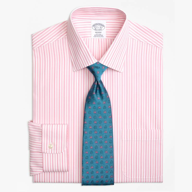 Brooks Brothers - Camisa