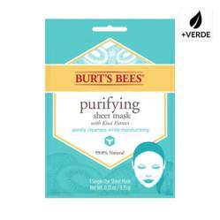 Face Sheet Mask - Purifying