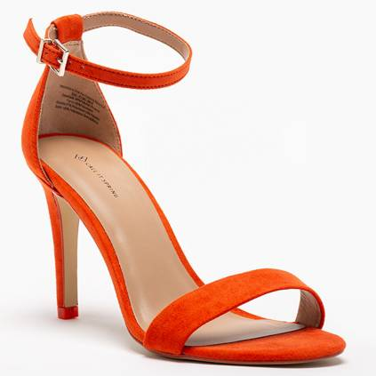 4f8f8a0a95e img. 40% · Call It Spring. Zapato Formal Mujer AHLBERG820