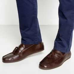 Ver Todo Zapatos Hombre - Falabella.com c048cb8d4cb