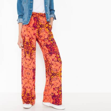 36da0f0fc Pantalones - Falabella.com