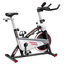 Spinning Pro Racing Yc 4618