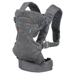Infantino - Porta Bebe Flip 5204
