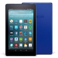 Tablet Kindle Fire 7 Alexa