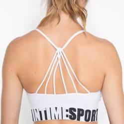 Intime - Sostén deportivo