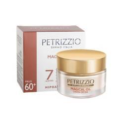 PETRIZZIO - Crema Magical Oil 50 Ml