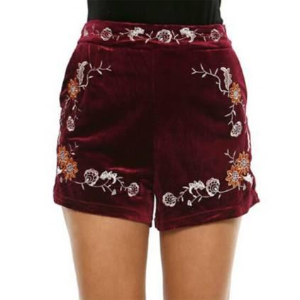 7ca0644083 Fashions Pacific. Short Aliz