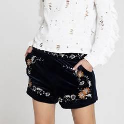 undefined - Shorts