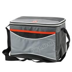 Igloo - Cooler Collapse Cool 12 Latas Tech