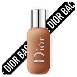 DIOR - Dior Backstage Base para Rostro y Cuerpo