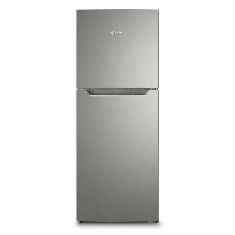 Mademsa - Refrigerador No Frost 197 lt Altus 1200