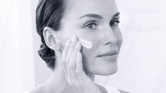 filtro, protector solar, rostro, cara, factor 50, protector, matificante, facial, Eucerin