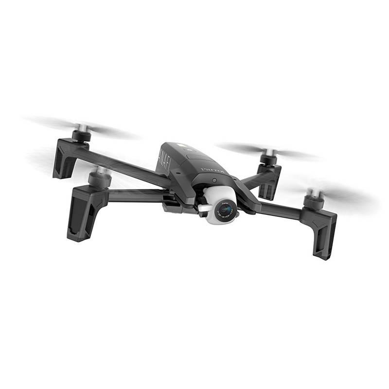 Parrot - Drone Anafi 4K