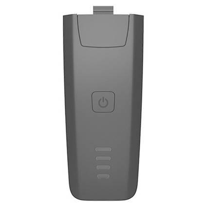 b875f8416 Baterías y Cargadores - Falabella.com