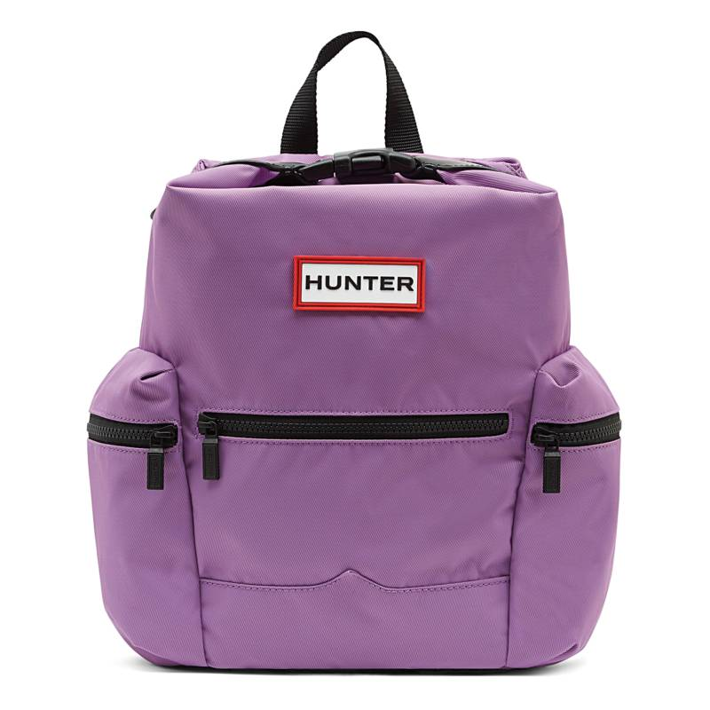Hunter - Mochila Clip en La Parte Superior Mini Original