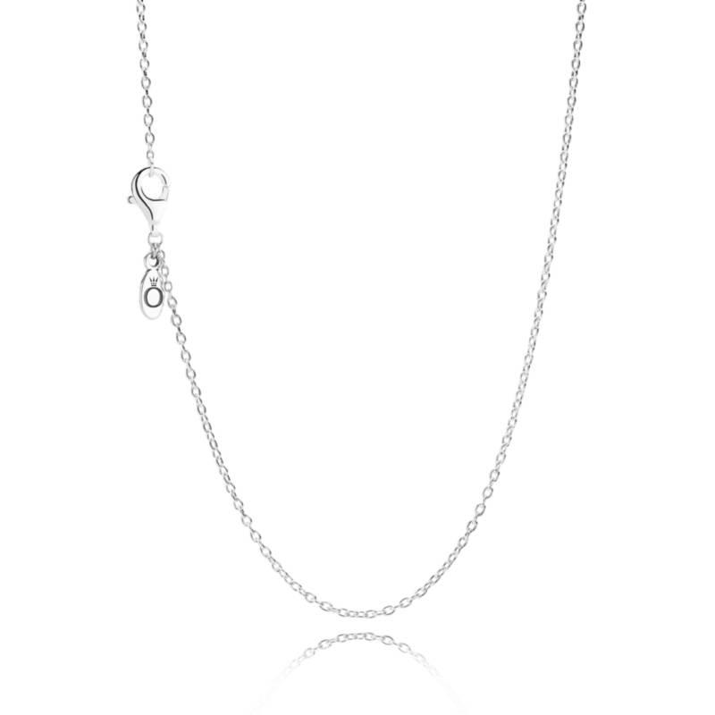 PANDORA - Collar