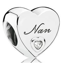 Charms amor de Nan