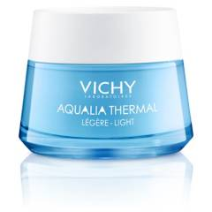 VICHY - Aqualia Thermal Ligera 50 ML