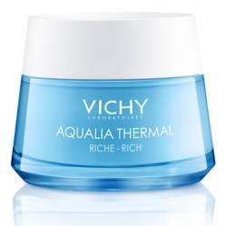 VICHY - Aqualia Thermal Rica 50 ML