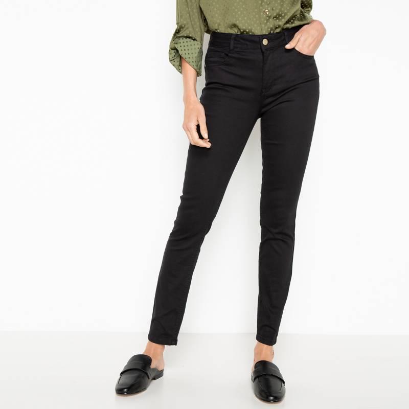 Cortefiel - Jeans Sensational