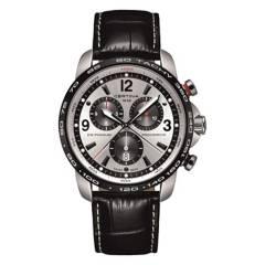 CERTINA - Certina Reloj Cronógrafo Hombre Podium