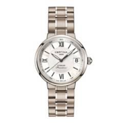 CERTINA - Certina Reloj Análogo Hombre Stella Titanium
