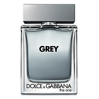 808125e98b Dolce&Gabbana - The One For Men Grey Edt 100 Ml