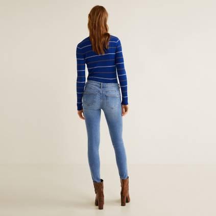 79f11e60e715 Jeans - Falabella.com