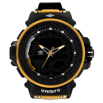 82968a39564c 30% · Umbro. Reloj Digital Análogo Hombre Umb-08