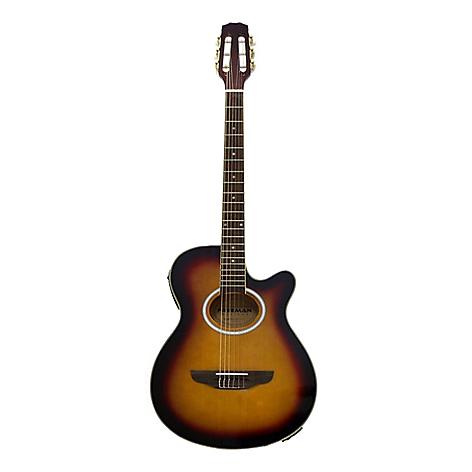 Cuerdas De Guitarra Freeman Electroacústica Nylon 0y8nvwOmN