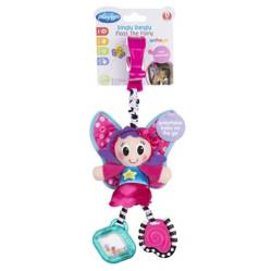 Infanti Toys - Dingly Dangly Hada