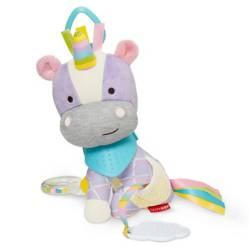 Skip Hop - Sonaja Mordedor Bb Unicornio