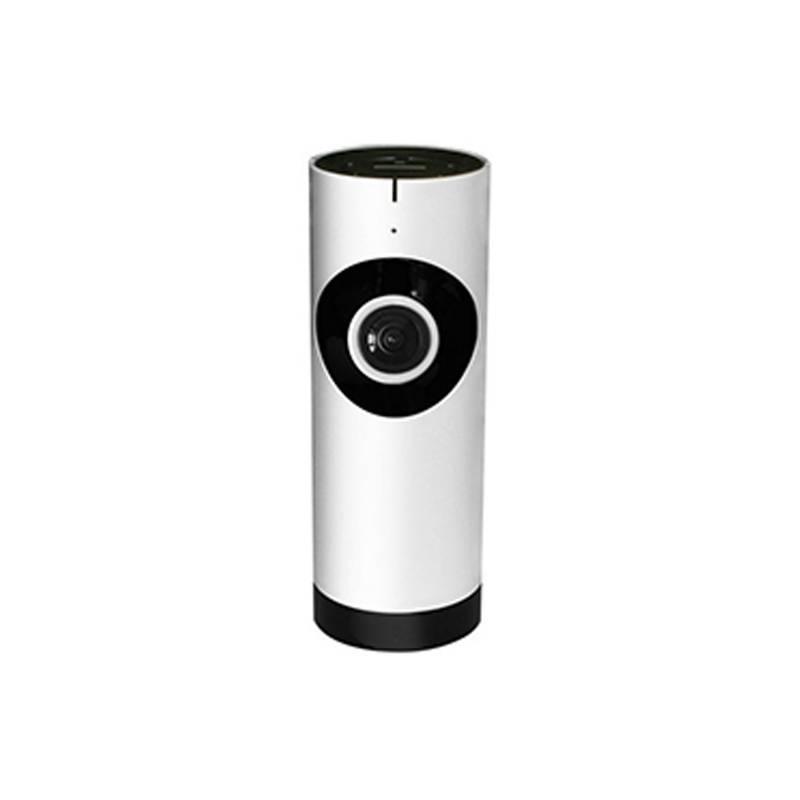 LITTLELF - Cámara Ip De 180° Wifi