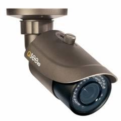 Q-See - Cámara Bala Ip Hd 1080P