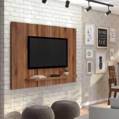 """FAVATEX - Panel TV 47"""" Springs Terracota"""