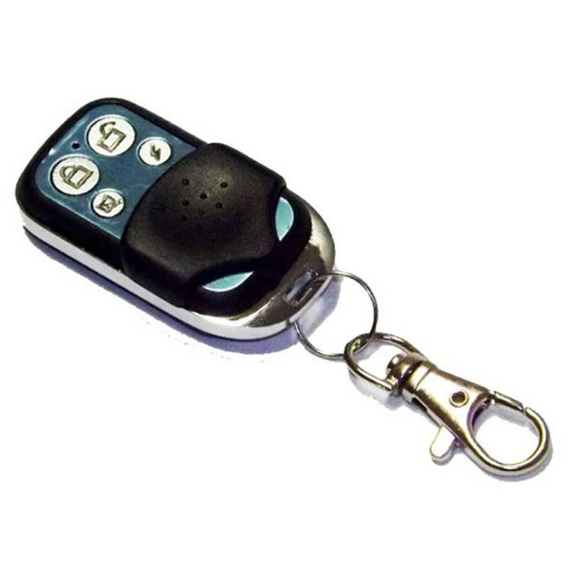 SENTINEL - Control Remoto Gsm 555