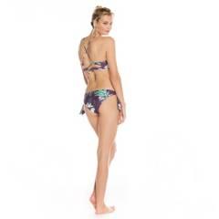 Agua Bendita - Top de bikini
