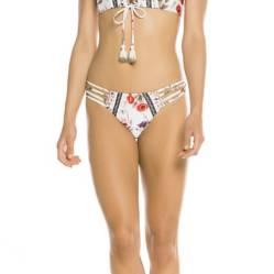 Bottom de Bikini - Emma Jasmine