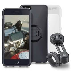 Sp-Gadgets - Monta Celular Moto Iphone 8+/7+/6+/6S+